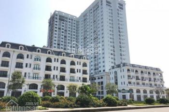 Ngoại giao căn hộ 1.89 tỷ tặng kèm 1 chỉ vàng, chỉ cần đóng 30% nhận nhà, LH ngay 0985561264