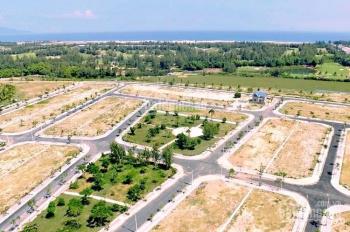 Bán đất cổng sau gần khu công nghiệp Vsip 2, giá chỉ 700 triệu, LH: 0865875165