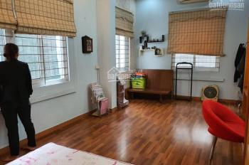 Bán nhà mặt phố Hạ Đình 3 mặt tiền kinh doanh, giá chỉ 118tr/m2. LH: 0903409888