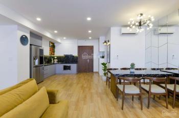 Cho thuê căn hộ chung cư Cộng Hòa Garden, Q. Tân Bình, 75m2, 2PN, 2WC, 12tr/th, LH 0909685874