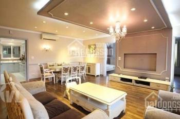 Cần bán căn hộ tại tòa CT2, KĐT Xa La, dt 64m2, 2PN, giá 1.15 tỷ. LH Ms Oanh 0867996265