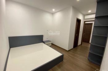 Cho thuê 3PN full nội thất cao cấp tại 378 Minh Khai, giá 16 triệu/tháng