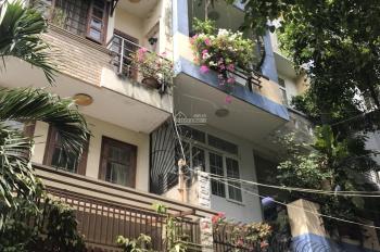 Hot! Nhà gần ngay đường Phạm Văn Hai, P. 2, Tân Bình, DT 4.7x18m, giá chỉ 8.5 tỷ TL