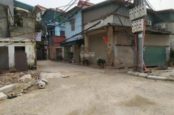 Chính chủ bán đất tặng nhà Phú Đô, LH: 0382789700