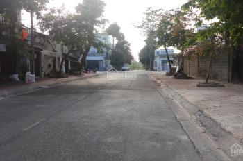Bán đất trung tâm Bà Rịa, khu dân cư Gò Cát, đất phường Long Tâm