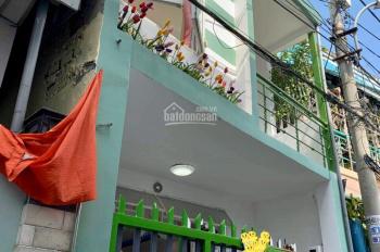 Bán nhà trung tâm TP giá rẻ, đường Phan Thanh. LH chính chủ: 0908.426.222 Nhân