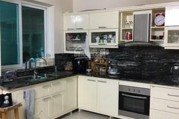 Nhà nội thất Mega Village Khang Điền Quận 9, Tây Bắc giá 5.35 tỷ/căn vay 70%
