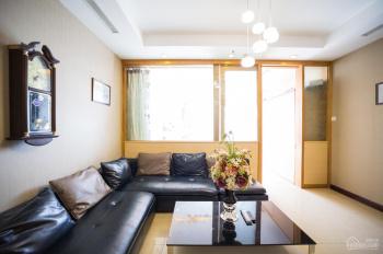 (0833.679.555) - Cho thuê căn hộ 130m2 3PN đủ đồ N04 UDIC Hoàng Đạo Thúy, giá chỉ 16 triệu/tháng