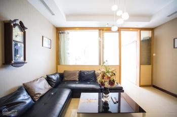 0833.679.555 -Cho thuê căn hộ 2 ngủ đủ đồ chung cư Star City Lê Văn Lương, giá chỉ 13 triệu/tháng