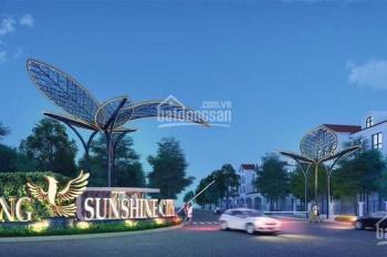 Bán hàng suất ngoại giao Hà Khánh C giá rẻ B27 ô 578