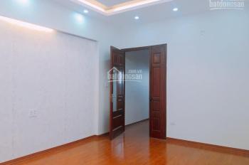 Bán nhà Trần Khát Chân, hiếm, 23m2 x 3T, giá 1.99 tỷ