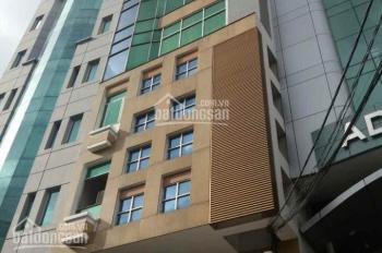 Chính chủ bán nhà mới tại Phan Bá Phiến, P. 12, Tân Bình, giá: 22 tỷ, T + 2L, DT: 5,2x21m