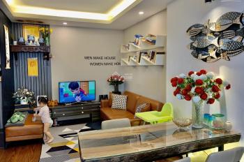 Chính chủ bán chung cư The Vesta Phú Lãm, Hà Đông