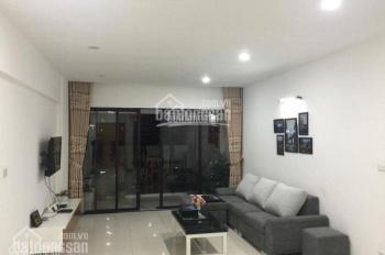 (0978.348.061) - Cho thuê căn hộ 3PN đủ đồ chung cư Euro Windown 27 Trần Duy Hưng 16 triệu/tháng