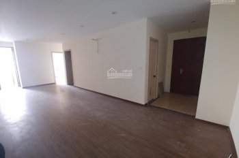 Chính chủ bán gấp căn hộ tại Tháp Doanh Nhân, dt 94,06m2, 3pn, 2 tỷ. Lh 0356220321