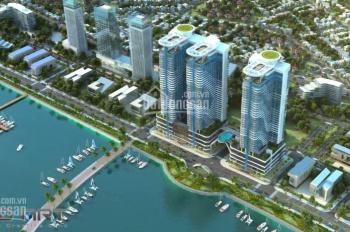 Dự án khu đô thị Vĩnh Hòa - Nha Trang, sổ đỏ – 49.9tr/m2 mức giá siêu tốt
