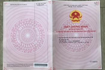 Chính chủ bán nhà 2 mặt tiền 32 Yên Khê 1, Thanh Khê, Đà Nẵng, giá 2.88 tỷ, liên hệ:0903070883