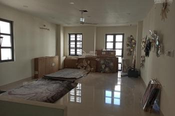 Cho thuê văn phòng giá 6tr/tháng, dự án Cityland Park Hill Gò Vấp, vị trí đẹp