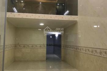 Bán nhà 71m2 x 3 tầng trong ngõ 191 Đà Nẵng, giá 1,58 tỷ