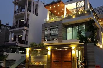 Bán biệt thự giá mềm nhất thị trường tại đường Số 38 và Nguyễn Tư Nghiêm, P. Bình Trưng Tây, Quận 2