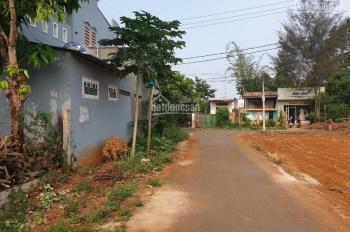 Bán gấp đất đẹp giá rẻ tại km12, cách QL26 hơn 100m. Dân cư đông đúc, gần các tiện ích, dịch vụ