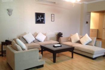 Bán căn hộ chung cư 118m2, 3PN tòa Trung Yên 1, 23 triệu/m2, 0904 760 444