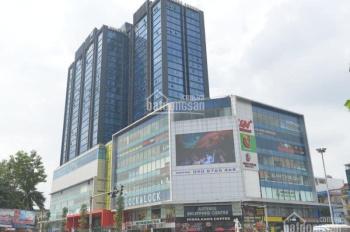 Chủ đầu tư cho thuê văn phòng tại 3 Lê Trọng Tấn, Thanh Xuân, DT 50 - 100 - 150 - 200m2, 0364161540