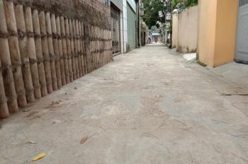 Cực rẻ: 75m2 đất đường ô tô vào tại trung tâm Gia Lâm giá chỉ 23tr/m2