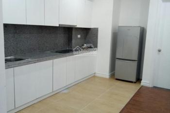 (0833.679.555). Cho thuê căn hộ CT4 Vimeco Nguyễn Chánh, căn hộ 3PN, cơ bản, giá 16 triệu/tháng