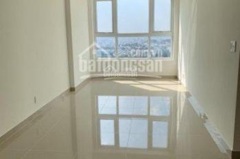 Cho thuê căn hộ ở Saigon Gateway Q9 (2 - 3PN), nhà trống hoặc NT theo nhu cầu, xem thực tế