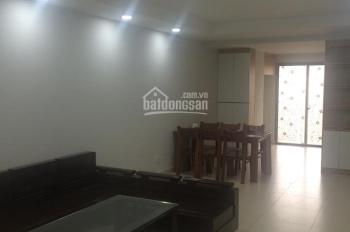Chính chủ cần bán căn hộ chung cư 440 Vĩnh Hưng giá 2,15 tỷ diện tích 99m2. LH: 0941047619