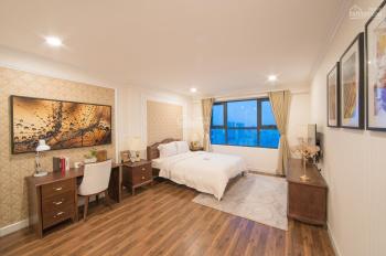 Bán căn hộ (2 PN 2 vệ sinh), 64m2 giá 2.4 tỷ có thương lượng. Chung cư cao cấp Hà Nội Center Point