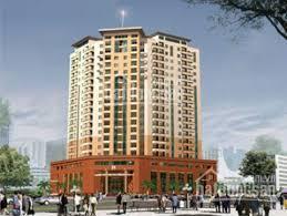 Cần bán căn hộ chung cư, 2PN tòa Trung Yên 1 với DT: 103m2 với thành giá 2,5 tỷ (thương lượng)