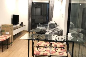 Chính chủ cho thuê căn 2PN tầng cao 81m2, full đồ LH 0777.398.999 giá chỉ 15tr/tháng bao internet
