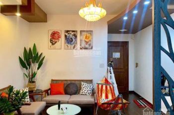 Bán căn hộ Vĩnh Điềm Trung chỉ cần 300 triệu - còn lại ngân hàng hỗ trợ vay 600 triệu - 0903564696