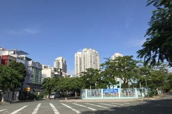 Cho thuê căn hộ Phú Mỹ. Giá 11 triệu đầy đủ nội thất 88m2
