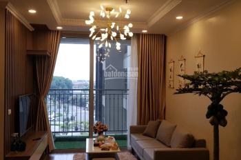 Chính chủ cho thuê căn hộ 1PN, DT 52m2, giá 14 triệu/tháng, LH 0777.398.999 Vinhomes Gardenia