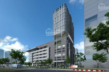 IDMC giảm giá thuê sàn cho khu vực Mỹ Đình tòa Toyota Mỹ Đình cũ, LH: 0329016994