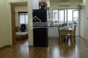 Bán căn hộ chung cư Trung Yên 1, phường Trung Hòa DT 103m2 2PN giá 2,5 tỷ thương lượng