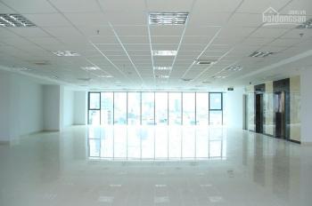 Cho thuê văn phòng diện tích 240m2 Quận 1 LH 0931881894