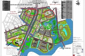 Giá tốt căn 2PN 2WC dự án Vinhomes Grand Park tiện đầu tư ở hoặc cho thuê, LH A. Tuấn, 0915302354