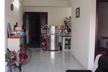 Căn hộ Tân Phú 2PN full nội thất, có sổ hồng giá 1.85 tỷ