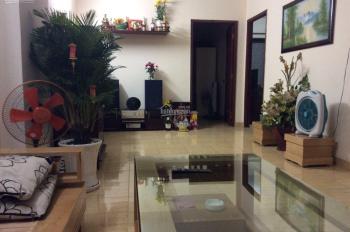 Cho thuê căn hộ giá rẻ chung cư Cửu Long 10tr/tháng nội thất đầy đủ
