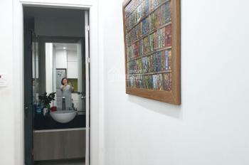 Chính chủ cho thuê căn hộ 1 PN full đồ tòa A3 tầng cao Vinhomes Gardenia LH 0777.398.999