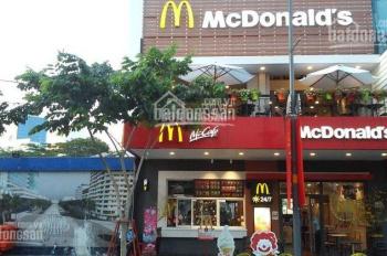 Cho thuê nhà mặt tiền 8x16m, số 144 Phan Xích Long, P. 7, Phú Nhuận