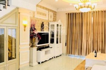 Biệt thự tân cổ điển cao cấp nội thất. Sol Villas chỉ 10,3 tỷ