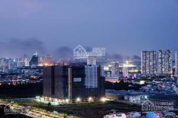 Tập đoàn Hưng Thịnh mở bán căn giá rẻ Q7 Boulevard Phú Mỹ Hưng chỉ 2.1 tỷ, sắp giao, LH 0903042938