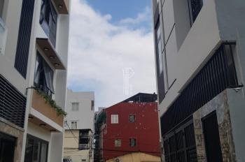 Bán đất kiệt 62 Núi Thành - TP Đà Nẵng LH 0932552260