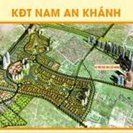 Cần bán gấp biệt thự 350m2 khu đô thị sudico Nam An Khánh được tự xây giá rẻ 0978478468
