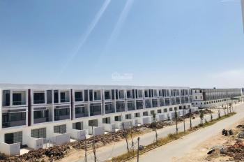 Bán nhà hoàn thiện đường Số 5 khu đô thị Tây Bắc. Nhà 2 lầu giá 2.652 tỷ, nhiều ưu đãi hấp dẫn